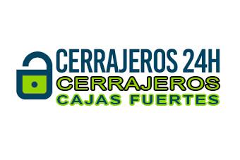 CERRAJEROS CAJAS FUERTES MADRID ☎️  667781903 ➤ APERTURA de CAJAS FUERTES