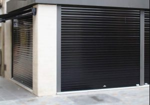puertas-automaticas-madrid
