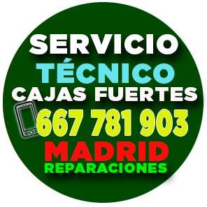 servicio-tecnico-reparacion-cajas-fuertes-madrid